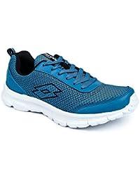 Lotto Men's Splash Running Shoes