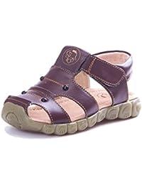 Zapatos rosas Froddo infantiles