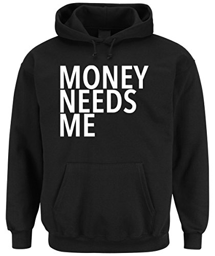 money-needs-me-hooded-sweater-black-certified-freak-xxl