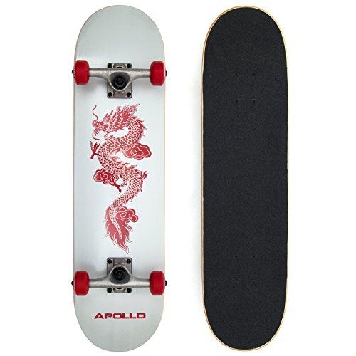 apollo-red-dragon-tavola-completa-skateboard-per-adulti-con-motivo-drago-785-x-20-cm-cuscinetti-a-sf
