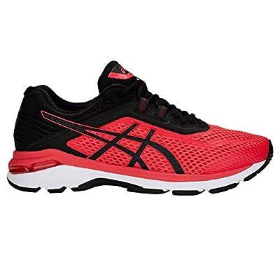 ASICS Men's Gt-2000 6 Running Shoes