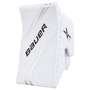Bauer Vapor S19 2X Senior WHTRegular Hockey Torwarenblocker