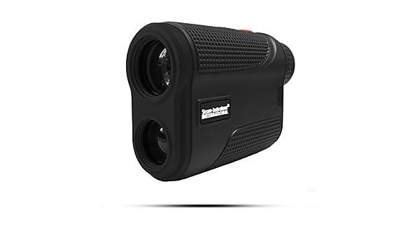 Entfernungsmesser Tacklife Mlr01 : Score industries si laser entfernungsmesser amazon sport