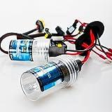 Autolampe H7 12V 55W HID Xenon Replacement Licht...