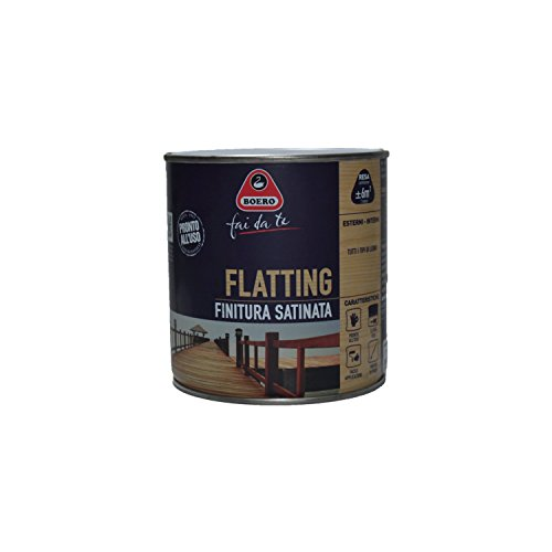 flatting-finitura-satinato-trasparente-boero-500-ml-flatting-finitura-satinata