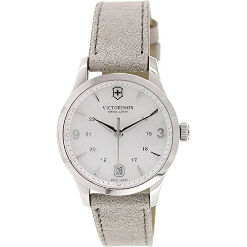 VICTORINOX ALLIANCE Women's watches V241662