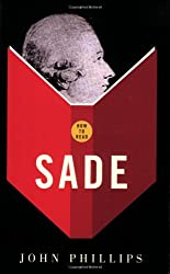 How to Read: Sade