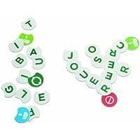 Scrabble - W5709 - Jeu de Réflexion - Scrabble Zig Zag