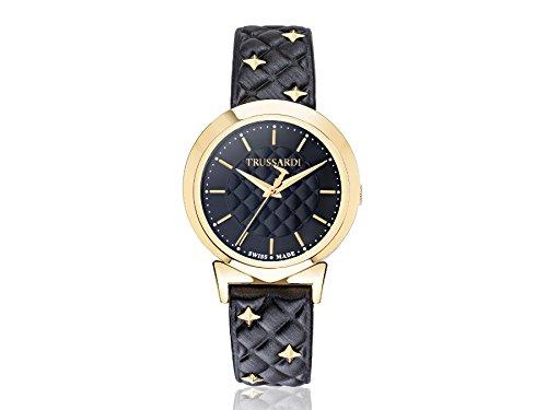 TRUSSARDI Women's Watch R2451105501