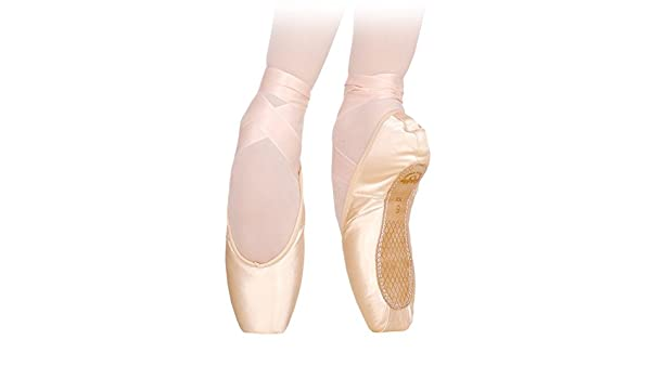 SALE 20/% OFF Grishko 2007 Pointe Shoes
