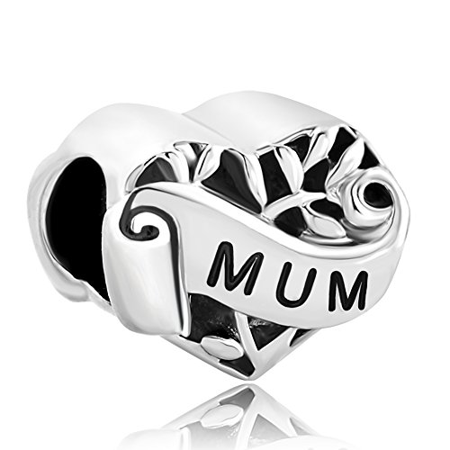 uniqueen-i-love-you-mum-heart-tree-of-life-charms-on-sale-cheap-bead-fit-pandora-bracelet