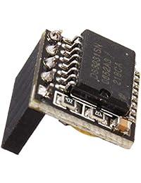 SM SunniMix Placa de Reloj de Tiempo de Precisión Arduino Raspberry Pi