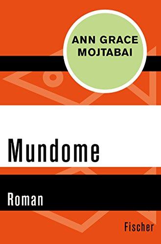 mundome-roman-german-edition
