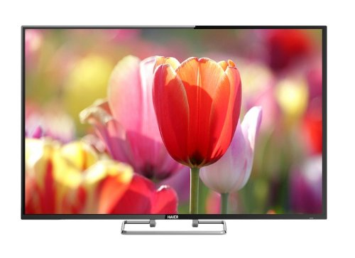 haier-le50h6500-50-4k-ultra-hd-nero-led-tv