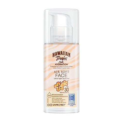 hawaiian-tropic-lotion-visage-air-soft