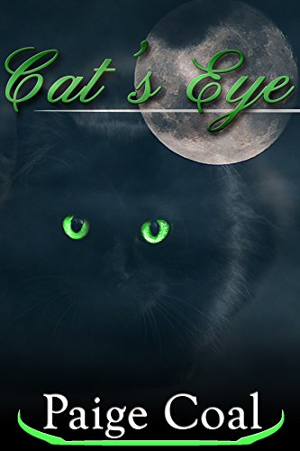 Halloween Book 1) (English Edition) ()