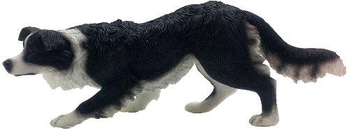 crouching-border-collie-sheep-dog-decorative-ornament-pet-dog-figurine-by-lesser-pavey