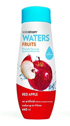 sodastream-1024202440-sifn-sabor-natural-de-manzana-roja-440-ml