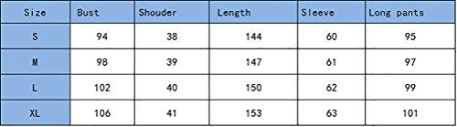 Combinaison Femme Chic One Piece À Manches Longues Moulante Zippée Pure Couleur Fashion Casual Automne Hiver Sport Longue Jumpsuit Combinaisons Overalls Playsuit Pantalon Vert