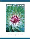Human Development with PowerWeb