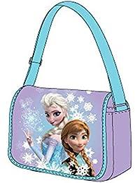 Disney - Bandolera Frozen gran capacidad preisvergleich bei kinderzimmerdekopreise.eu