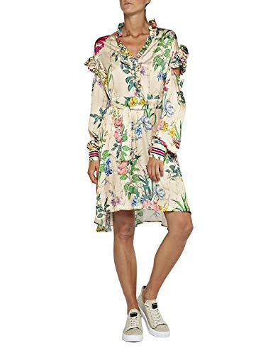 147c27291f1b ᑕ❶ᑐ Romantik-Kleider +++ - Damen Kleider