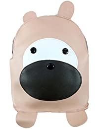 Surbhi Cute Backpack For Girls Backpack For Women Mini Backpacks For Girls Stylish Small Backpack For Girls Leather...