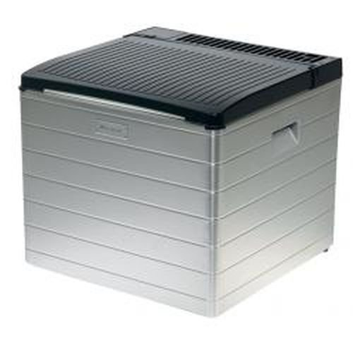 Dometic Box – Combi Cool ACX 35 – Mini nevera