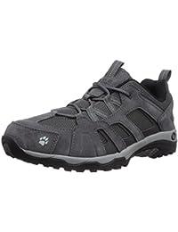 Jack Wolfskin Vojo Hike Low M, Chaussures de randonnée homme
