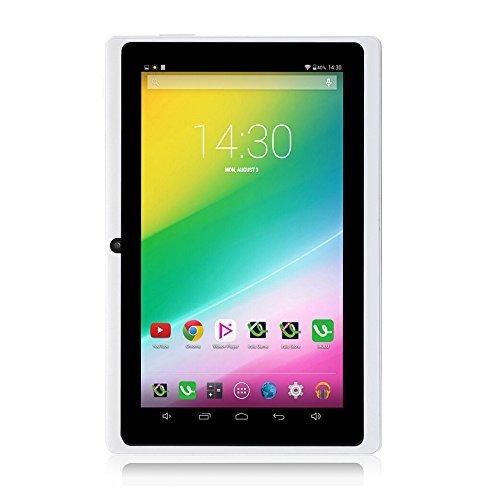 iRULU X1S - Tablet de 7