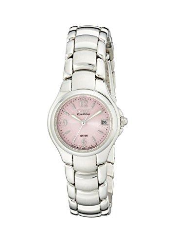 citizen-femme-26mm-argent-acier-bracelet-boitier-solaire-montre-ew1170-51x