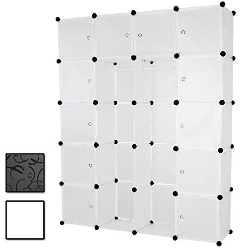miadomodo-regalsystem-kleiderschrank-wascheschrank-in-transparenter-optik-b-h-t-ca-140-180-37-cm-mit