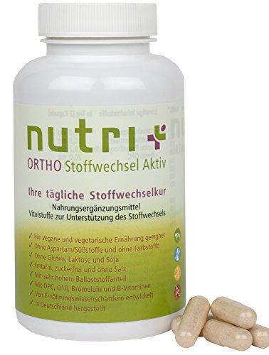 stoffwechselaktivator-nutri-plus-stoffwechsel-aktiv-120-kapseln-zur-unterstutzung-des-stoffwechsels-