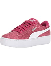 77693c36d PUMA Girls' Shoes Online: Buy PUMA Girls' Shoes at Best Prices in ...