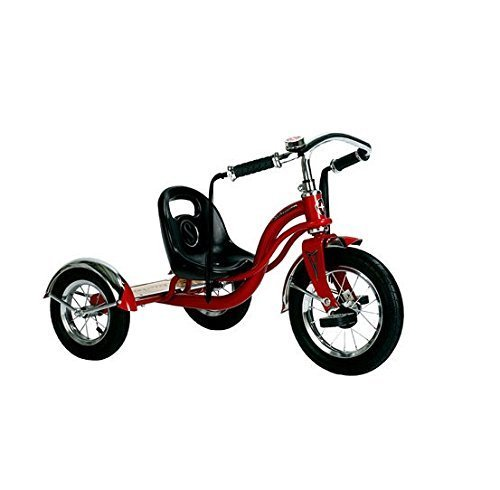 12-schwinn-roadster-trike-red-by-schwinn
