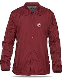 Dakine Herren Tradesman Jacket Jacke
