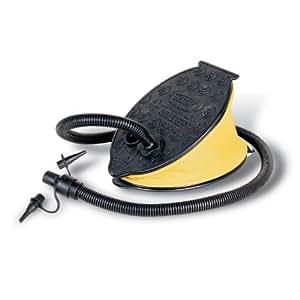 pompe a 39 pied pour gonfler pour les piscines gonflables et gonfietto jeux et jouets. Black Bedroom Furniture Sets. Home Design Ideas