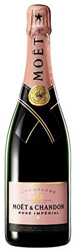 champagne-moet-chandon-brut-rose-75cl