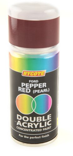 hycote-ford-pepper-red-pearlescent-touch-up-aerosol-150ml