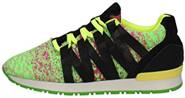 Gentiluomo   Signora Serafini PE16MIA01 scarpe da ginnastica ginnastica ginnastica Donna Non così costoso Forte valore Tendenza di personalizzazione | Facile Da Pulire Surface  | Uomini/Donne Scarpa  04ca6f