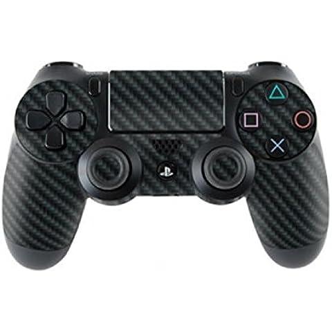 DOTBUY PS4 Pelli Adesivi Giochi Joystick Sony