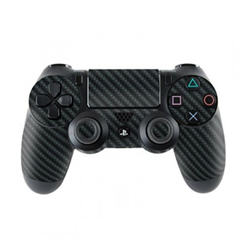 Dotbuy PS4Vinyl-Aufkleber für Controler (Dualshock) x 1