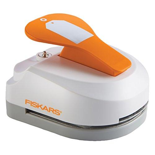 fiskars-3-in-1-tag-maker-simple