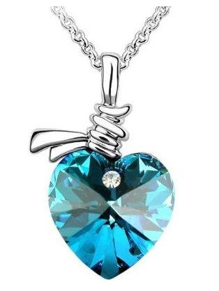 blauer-kristall-herz-anhanger-halskette-mit-swarovski-elements-geschenk-gemacht
