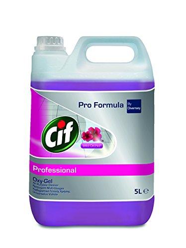 cif-professionnel-oxy-gel-reinigungsmittel-orchideen-duft-5-l
