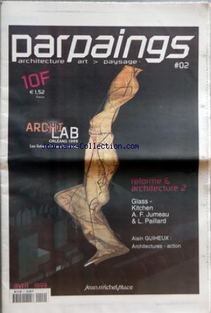 parpaings-no-2-du-01-04-1999-les-futurs-de-larchitecture-reforme-architecture-2