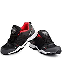 44f1d0959d9f6 12 Men s Sports   Outdoor Shoes  Buy 12 Men s Sports   Outdoor Shoes ...