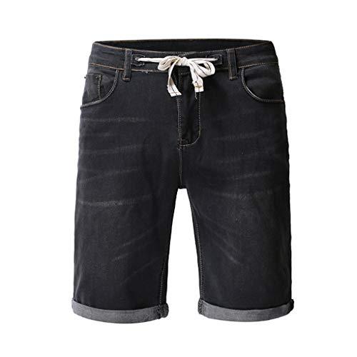 Herren Badehose Speedo Herren Shorts Jeans Arizona Herren Bademode Modern Herren Badeshorts 3XL