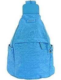 5916b01846 Amazon.co.uk  £25 - £50 - Fashion Backpacks   Women s Handbags ...