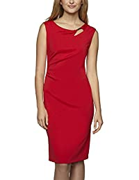 APART Fashion Damen Kleid 25987